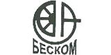 ЗАО «Бессоновский компрессорный завод (БЕСКОМ)»