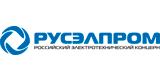ООО Торговый дом «Русэлпром»