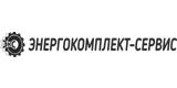 ОАО «Микродвигатель»