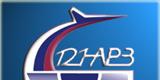 """ОАО """"121 Авиационный ремонтный завод (121 АРЗ)"""""""
