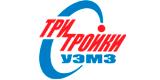 Уральский электромеханический завод