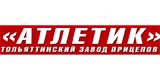 """ООО """"Тольяттинский завод прицепов """"Атлетик"""""""