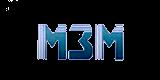 Каменско-Уральский трубный завод - ООО «МЗМ»