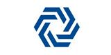 Томский завод электрооборудования