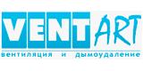ООО «ВЕНТАРТ»