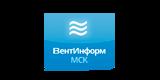 ООО «ВЕНТИНФОРМ»