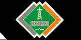 Новосибирский электромеханический завод