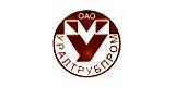 Уральский трубный завод