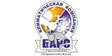 ООО «БАРС»