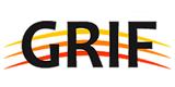 Компания GRIF