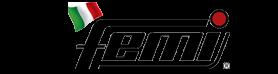 Станок FEMI ABS 105 автомат