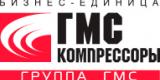 ОАО «Казанский завод компрессорного машиностроения (Казанькомпрессормаш)»