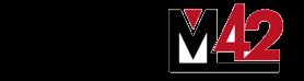 Универсальные биметаллические пилы М42